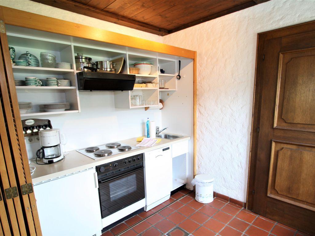 Appartement de vacances Prugger (254149), Ramsau am Dachstein, Ramsau am Dachstein, Styrie, Autriche, image 11