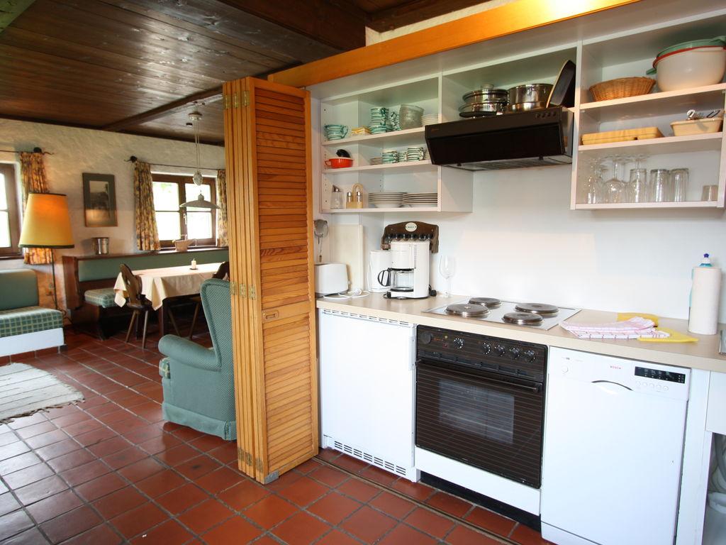 Appartement de vacances Prugger (254149), Ramsau am Dachstein, Ramsau am Dachstein, Styrie, Autriche, image 12