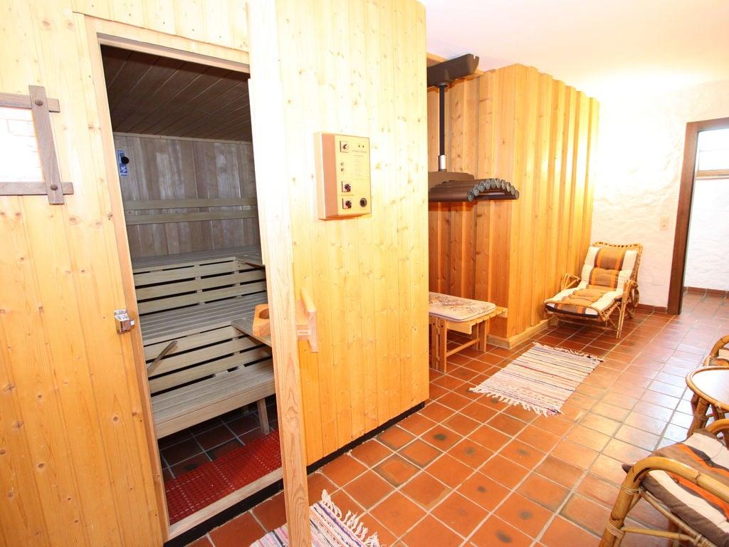 Appartement de vacances Prugger (254149), Ramsau am Dachstein, Ramsau am Dachstein, Styrie, Autriche, image 32