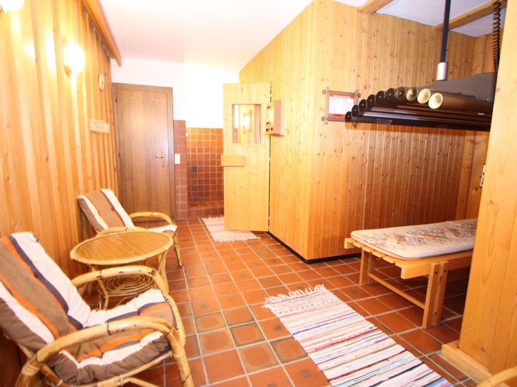 Appartement de vacances Prugger (254149), Ramsau am Dachstein, Ramsau am Dachstein, Styrie, Autriche, image 33