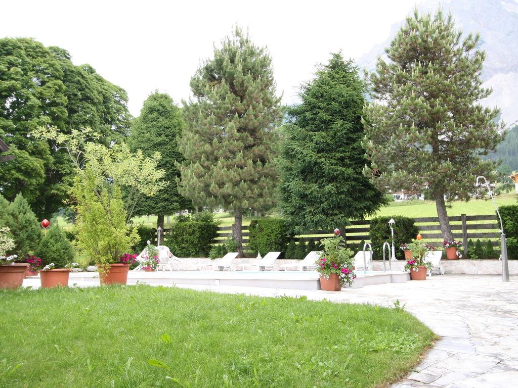 Appartement de vacances Prugger (254149), Ramsau am Dachstein, Ramsau am Dachstein, Styrie, Autriche, image 19
