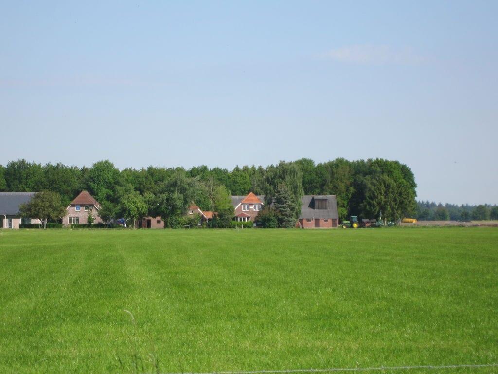 Ferienhaus Charmantes Ferienhaus in Hellendoorn inmitten des Waldes (256962), Hellendoorn, Twente, Overijssel, Niederlande, Bild 20