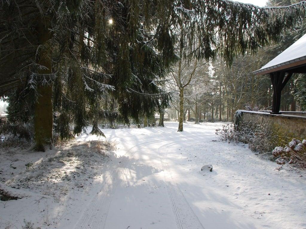Ferienhaus Johanne Louise (254444), Vielsalm, Luxemburg (BE), Wallonien, Belgien, Bild 40