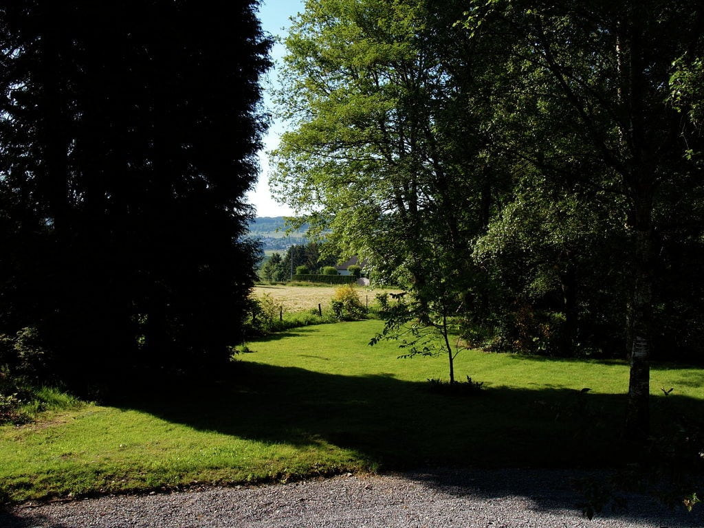 Ferienhaus Johanne Louise (254444), Vielsalm, Luxemburg (BE), Wallonien, Belgien, Bild 34