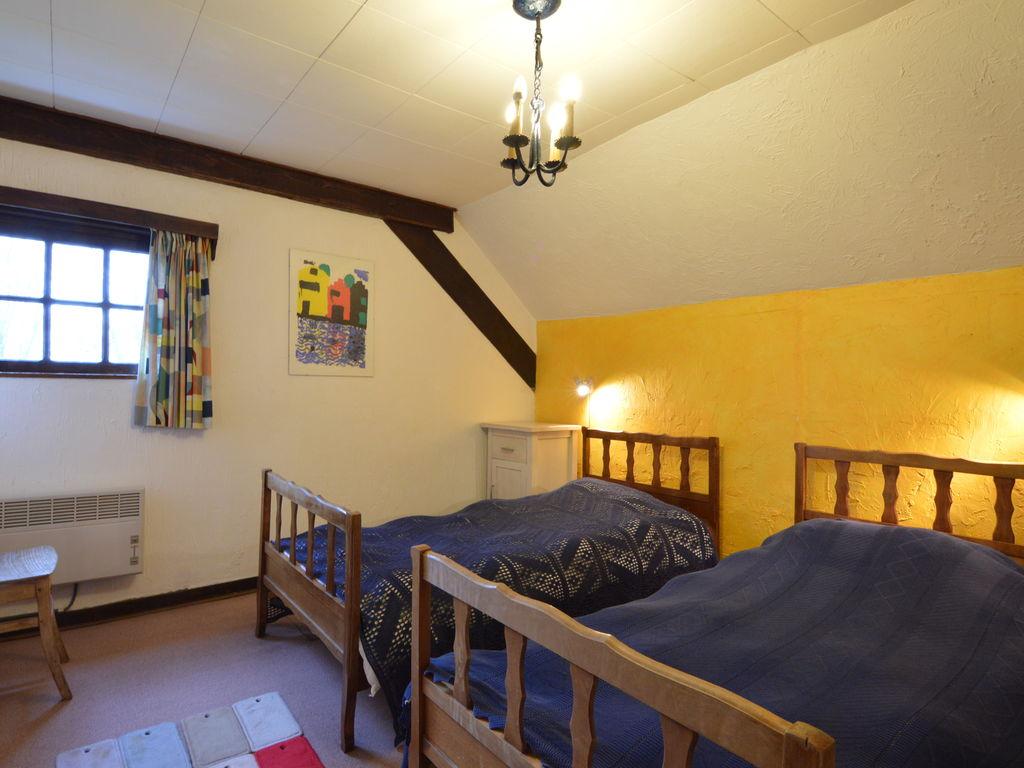 Ferienhaus Johanne Louise (254444), Vielsalm, Luxemburg (BE), Wallonien, Belgien, Bild 29