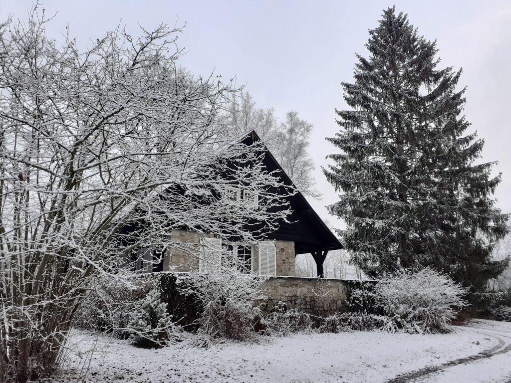 Ferienhaus Gemütliche Villa in Vielsalm mit privatem Garten (254444), Vielsalm, Luxemburg (BE), Wallonien, Belgien, Bild 36
