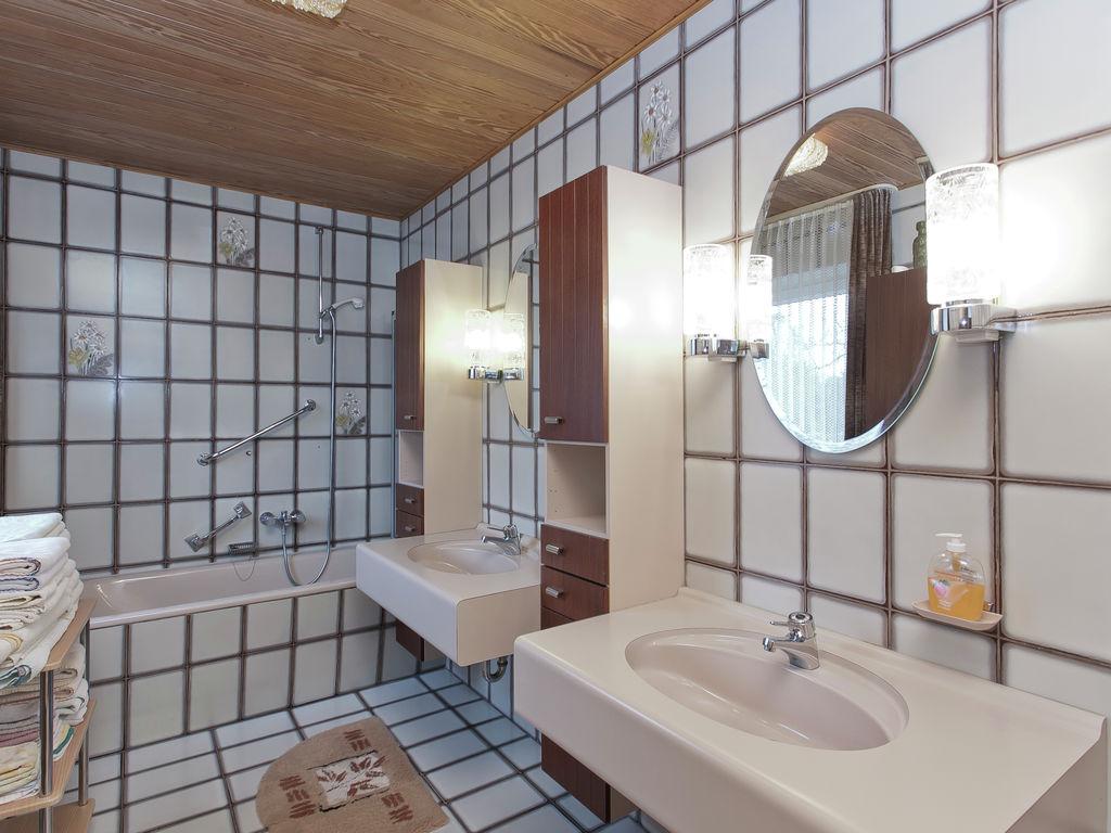 Ferienwohnung Gemütliche Wohnung in der Nähe von Wald in Hullersen (255049), Einbeck, Weserbergland (Niedersachsen), Niedersachsen, Deutschland, Bild 11