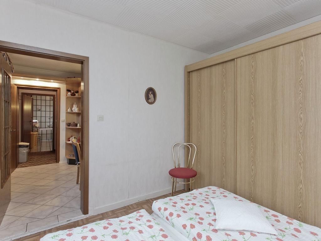 Ferienwohnung Gemütliche Wohnung in der Nähe von Wald in Hullersen (255049), Einbeck, Weserbergland (Niedersachsen), Niedersachsen, Deutschland, Bild 8