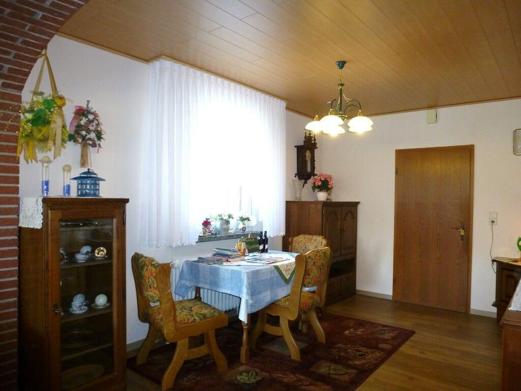Ferienwohnung Gemütliche Wohnung in der Nähe von Wald in Hullersen (255049), Einbeck, Weserbergland (Niedersachsen), Niedersachsen, Deutschland, Bild 4