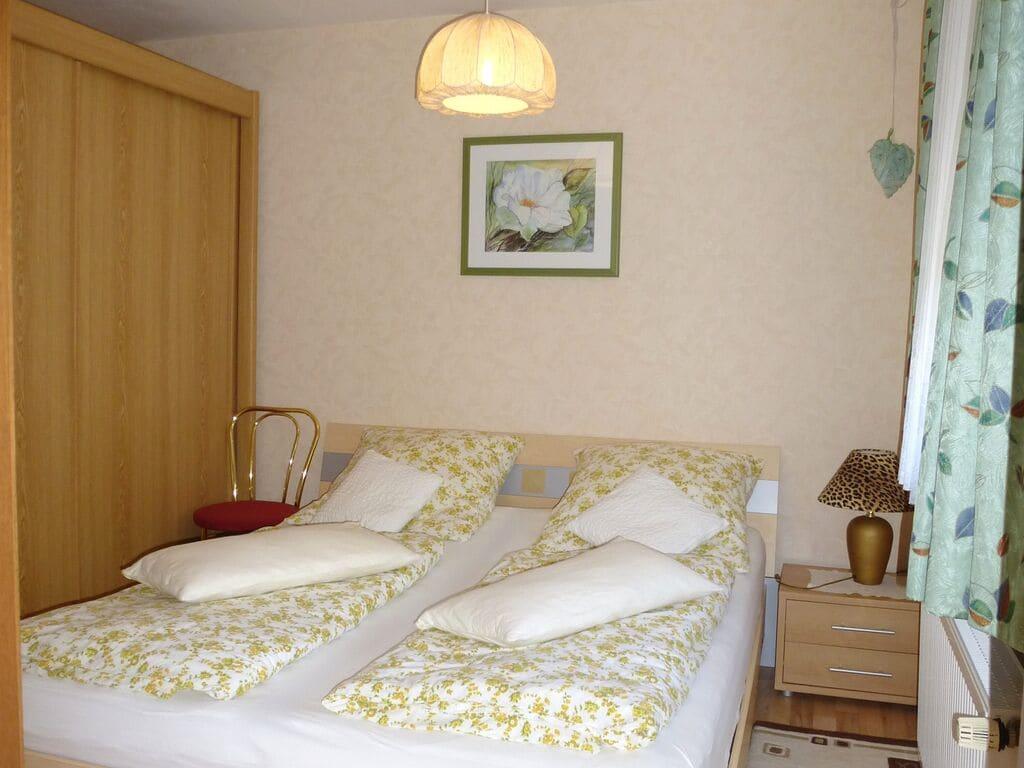 Ferienwohnung Gemütliche Wohnung in der Nähe von Wald in Hullersen (255049), Einbeck, Weserbergland (Niedersachsen), Niedersachsen, Deutschland, Bild 12