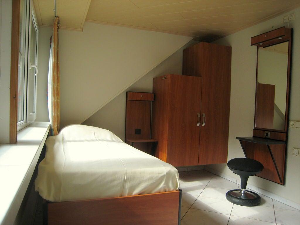 Ferienhaus Luxus-Villa mit Sauna in Lunteren (256949), Lunteren, Veluwe, Gelderland, Niederlande, Bild 11