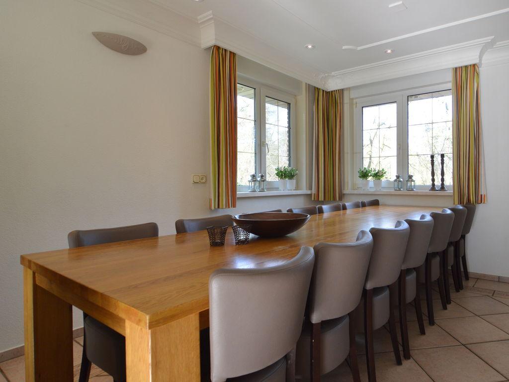 Ferienhaus Priruco (256949), Lunteren, Veluwe, Gelderland, Niederlande, Bild 10