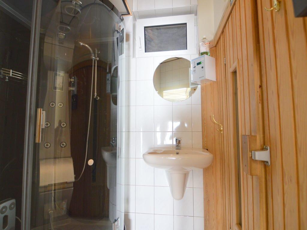 Ferienhaus Priruco (256949), Lunteren, Veluwe, Gelderland, Niederlande, Bild 23