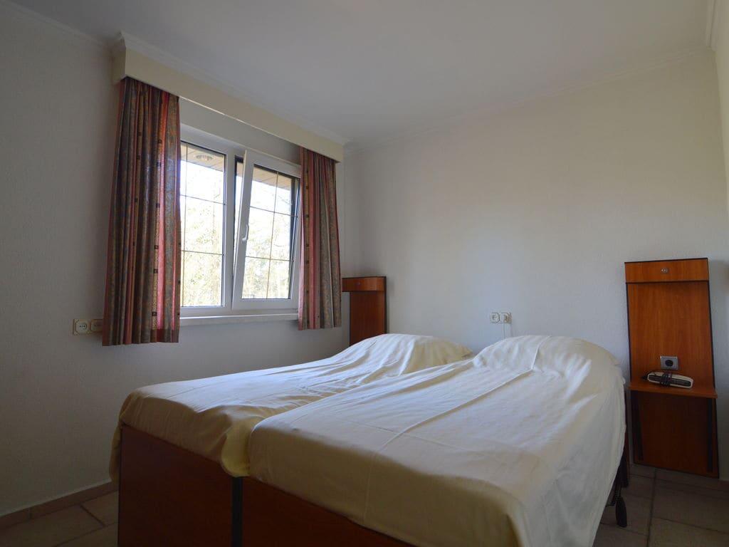 Ferienhaus Luxus-Villa mit Sauna in Lunteren (256949), Lunteren, Veluwe, Gelderland, Niederlande, Bild 14