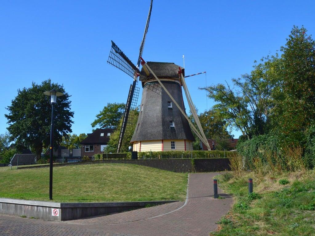 Ferienhaus Priruco (256949), Lunteren, Veluwe, Gelderland, Niederlande, Bild 28