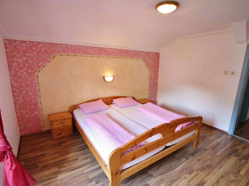 Maison de vacances Schmidl (253625), Bruck an der Großglocknerstraße, Pinzgau, Salzbourg, Autriche, image 15