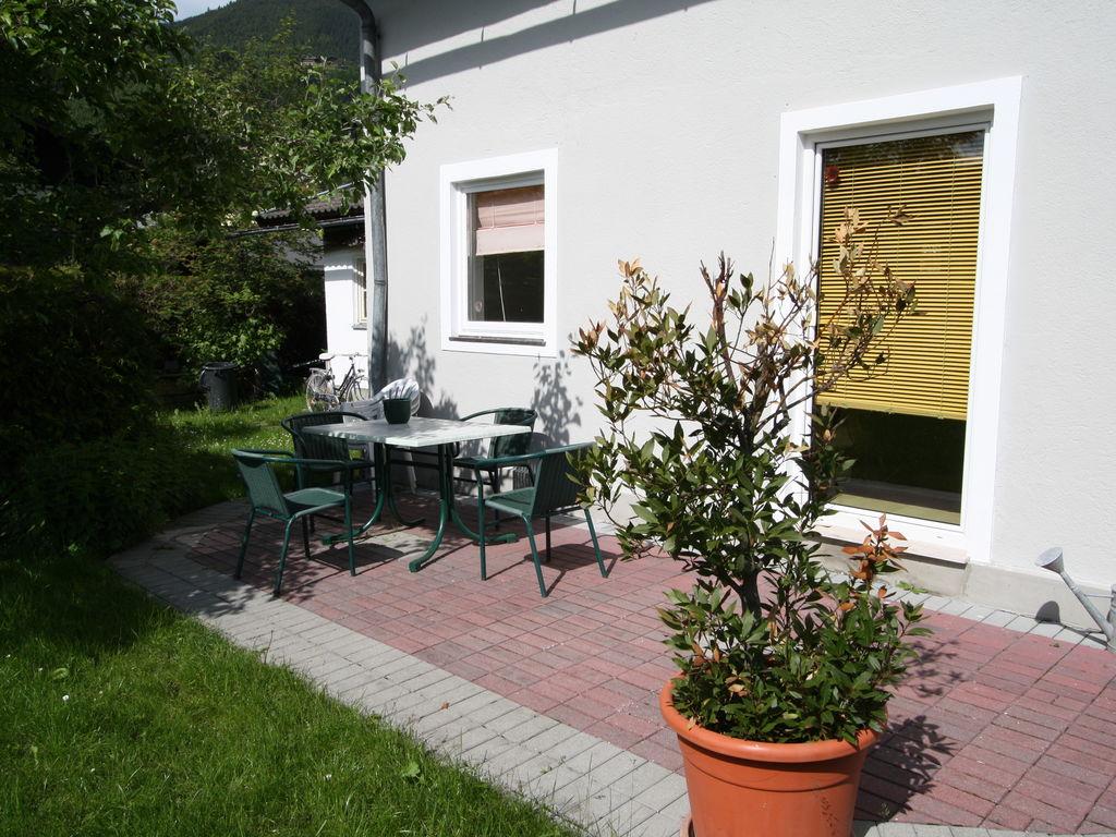 Holiday house Schmidl (253625), Bruck an der Großglocknerstraße, Pinzgau, Salzburg, Austria, picture 24