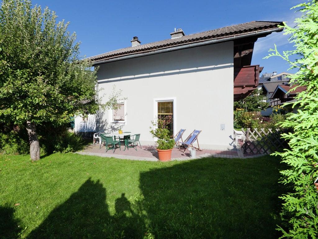 Maison de vacances Schmidl (253625), Bruck an der Großglocknerstraße, Pinzgau, Salzbourg, Autriche, image 2