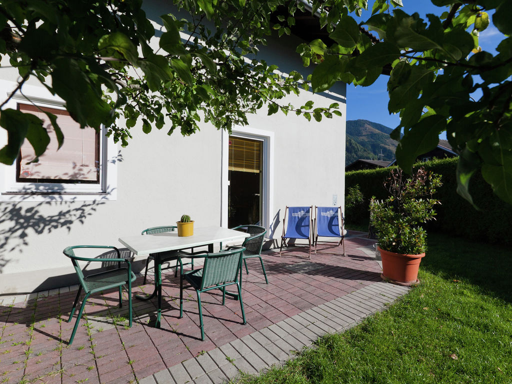 Maison de vacances Schmidl (253625), Bruck an der Großglocknerstraße, Pinzgau, Salzbourg, Autriche, image 3