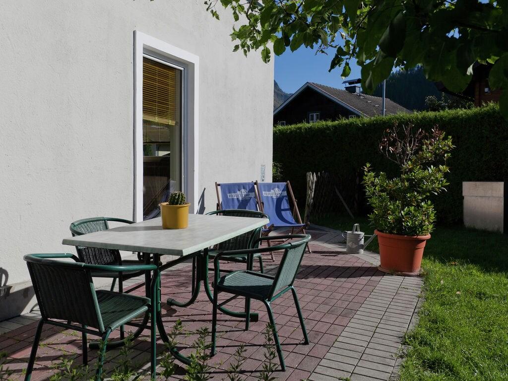Maison de vacances Schmidl (253625), Bruck an der Großglocknerstraße, Pinzgau, Salzbourg, Autriche, image 22
