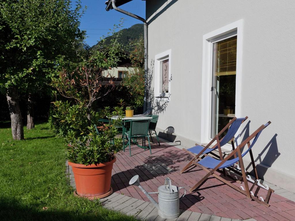 Holiday house Schmidl (253625), Bruck an der Großglocknerstraße, Pinzgau, Salzburg, Austria, picture 22