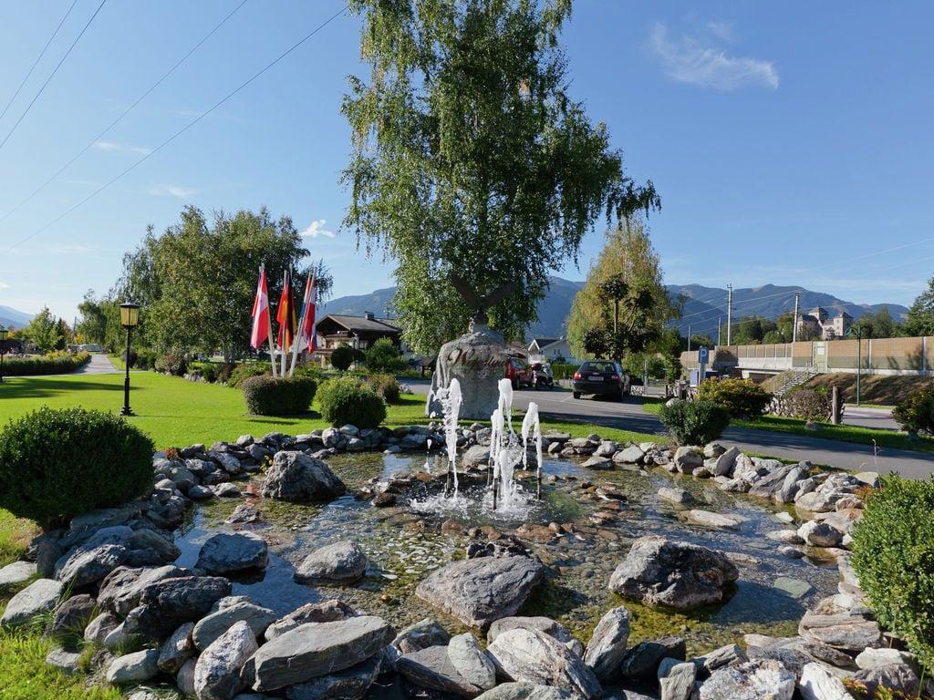 Maison de vacances Schmidl (253625), Bruck an der Großglocknerstraße, Pinzgau, Salzbourg, Autriche, image 26
