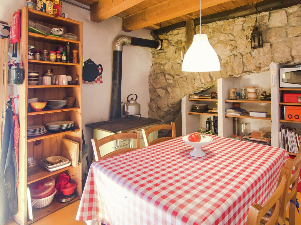 Ferienwohnung Traumhaftes Ferienhaus in Juvinas mit Bergblick (255894), Saint Andéol de Vals, Ardèche-Drôme, Rhône-Alpen, Frankreich, Bild 10
