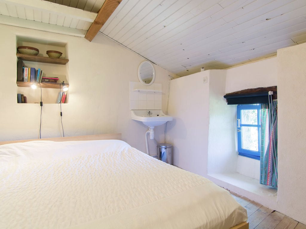 Ferienwohnung Traumhaftes Ferienhaus in Juvinas mit Bergblick (255894), Saint Andéol de Vals, Ardèche-Drôme, Rhône-Alpen, Frankreich, Bild 13