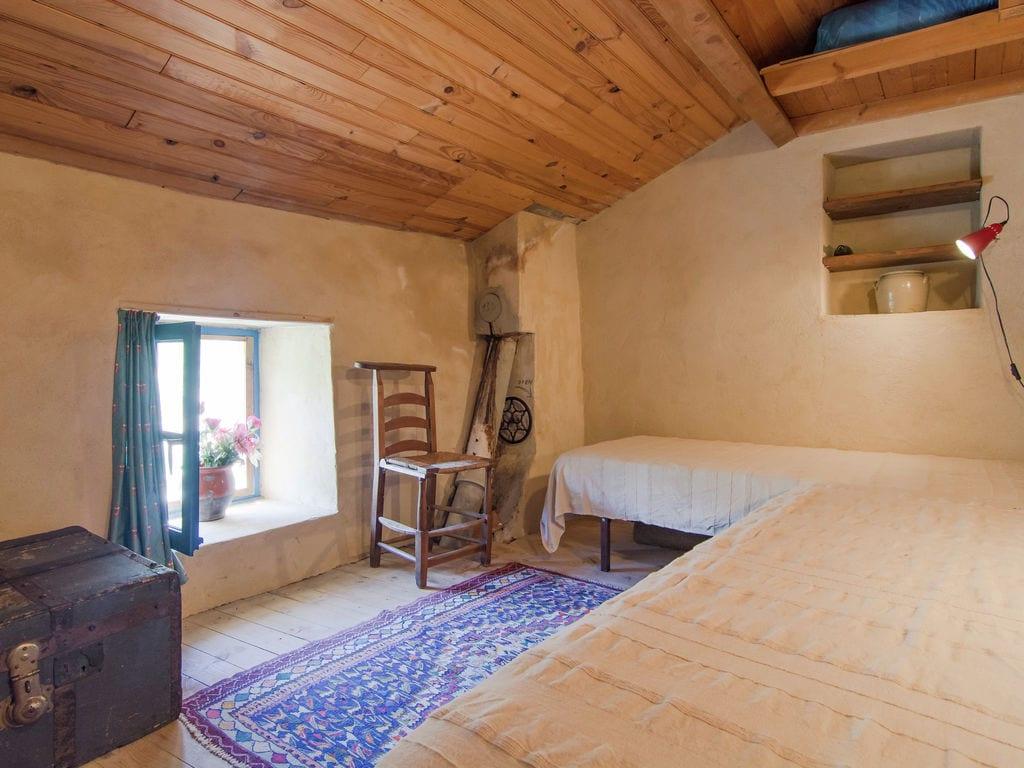 Ferienwohnung Traumhaftes Ferienhaus in Juvinas mit Bergblick (255894), Saint Andéol de Vals, Ardèche-Drôme, Rhône-Alpen, Frankreich, Bild 14