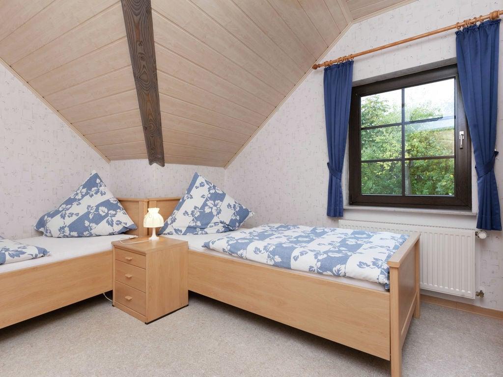 Ferienwohnung Modernes Appartement mit Sauna in Eschfeld Deutschland (255192), Eschfeld, Südeifel, Rheinland-Pfalz, Deutschland, Bild 9