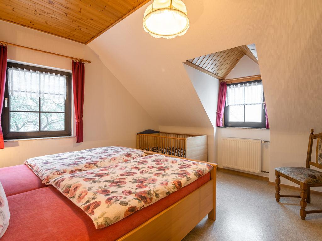 Ferienwohnung Modernes Appartement mit Sauna in Eschfeld Deutschland (255192), Eschfeld, Südeifel, Rheinland-Pfalz, Deutschland, Bild 7