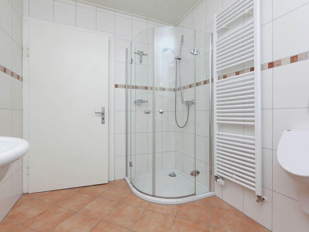 Ferienwohnung Geräumige Wohnung in Rodershausen mit Barbecue. (255206), Neuerburg, Südeifel, Rheinland-Pfalz, Deutschland, Bild 10