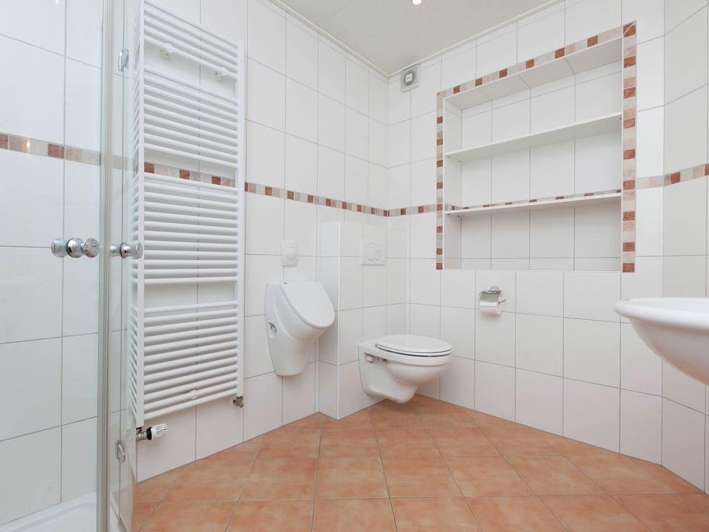 Ferienwohnung Geräumige Wohnung in Rodershausen mit Barbecue. (255206), Neuerburg, Südeifel, Rheinland-Pfalz, Deutschland, Bild 11