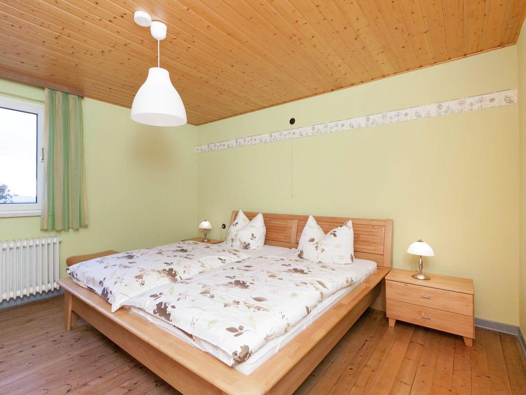 Ferienwohnung Geräumige Wohnung in Rodershausen mit Barbecue. (255206), Neuerburg, Südeifel, Rheinland-Pfalz, Deutschland, Bild 4