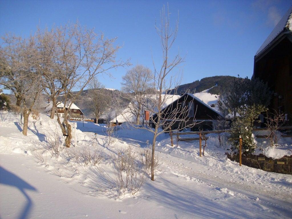 Ferienwohnung Wannenhof (255404), Bernau, Schwarzwald, Baden-Württemberg, Deutschland, Bild 29