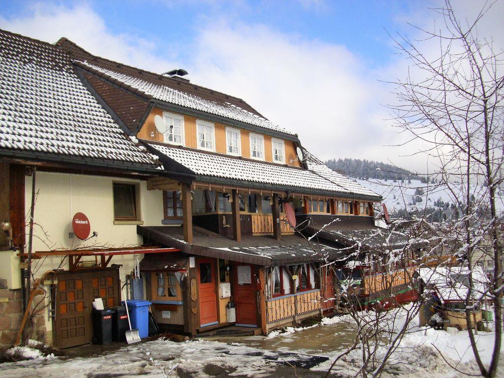 Ferienwohnung Wannenhof (255404), Bernau, Schwarzwald, Baden-Württemberg, Deutschland, Bild 26