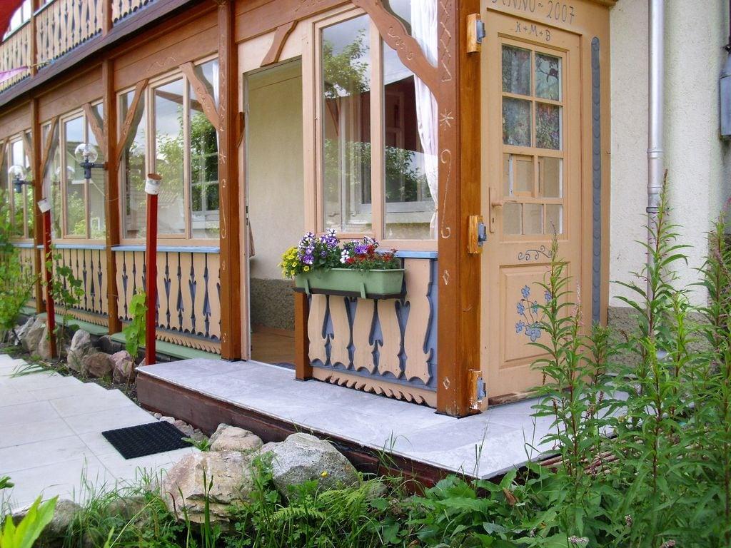 Ferienwohnung Wannenhof (255404), Bernau, Schwarzwald, Baden-Württemberg, Deutschland, Bild 24