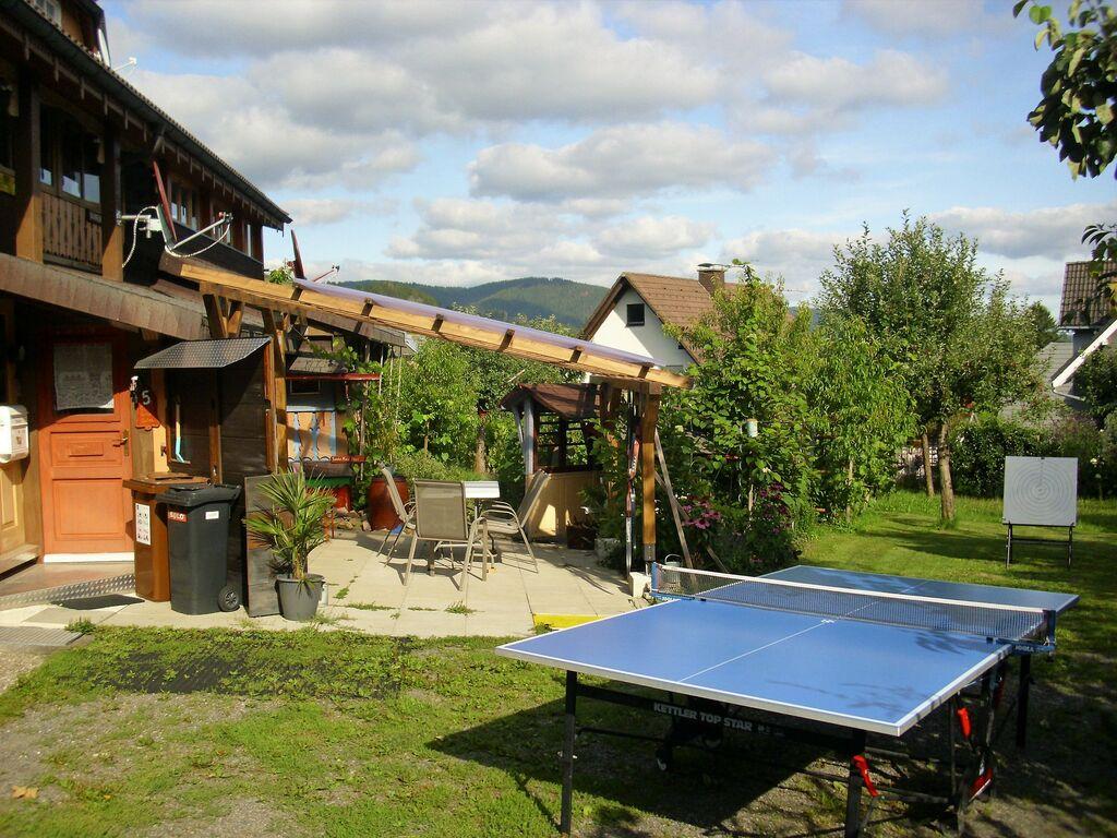Ferienwohnung Wannenhof (255404), Bernau, Schwarzwald, Baden-Württemberg, Deutschland, Bild 16