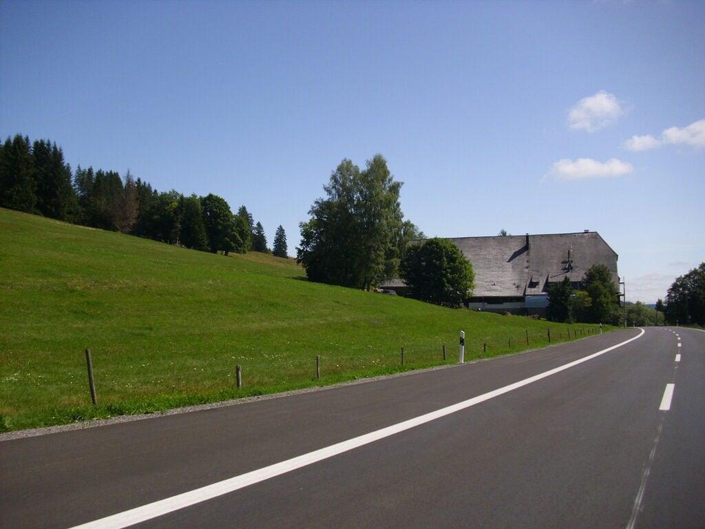 Ferienwohnung Wannenhof (255404), Bernau, Schwarzwald, Baden-Württemberg, Deutschland, Bild 22