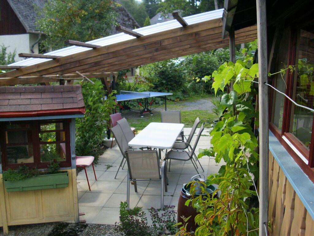 Ferienwohnung Wannenhof (255404), Bernau, Schwarzwald, Baden-Württemberg, Deutschland, Bild 12