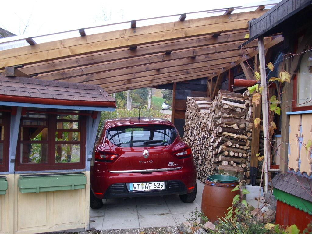 Ferienwohnung Wannenhof (255404), Bernau, Schwarzwald, Baden-Württemberg, Deutschland, Bild 19