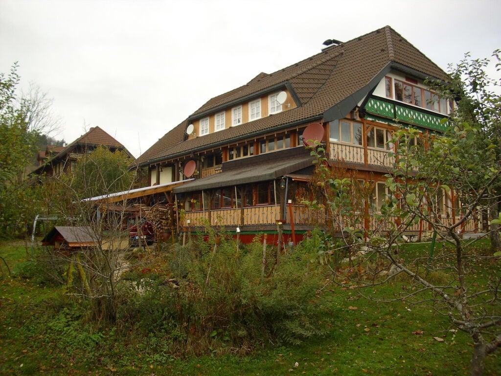 Ferienwohnung Wannenhof (255404), Bernau, Schwarzwald, Baden-Württemberg, Deutschland, Bild 3