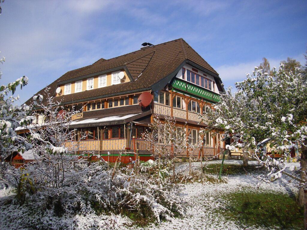 Ferienwohnung Wannenhof (255404), Bernau, Schwarzwald, Baden-Württemberg, Deutschland, Bild 28