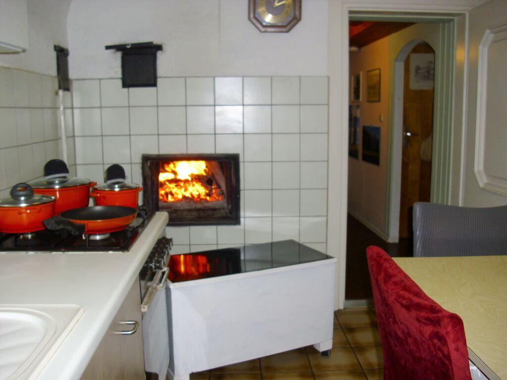 Ferienwohnung Wannenhof (255404), Bernau, Schwarzwald, Baden-Württemberg, Deutschland, Bild 37