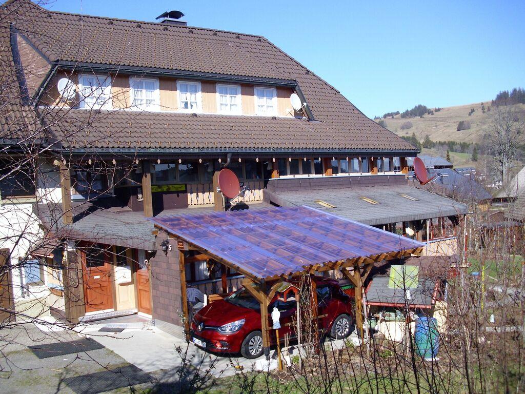 Ferienwohnung Wannenhof (255404), Bernau, Schwarzwald, Baden-Württemberg, Deutschland, Bild 33
