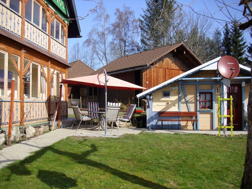Ferienwohnung Wannenhof (255404), Bernau, Schwarzwald, Baden-Württemberg, Deutschland, Bild 41