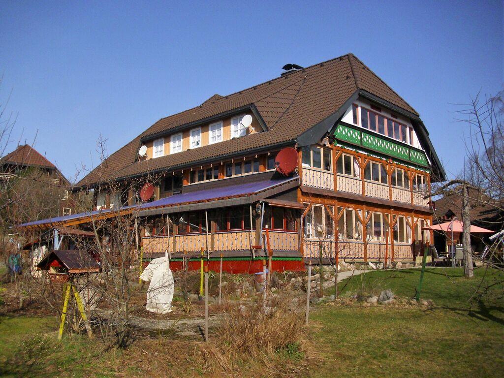 Ferienwohnung Wannenhof (255404), Bernau, Schwarzwald, Baden-Württemberg, Deutschland, Bild 31