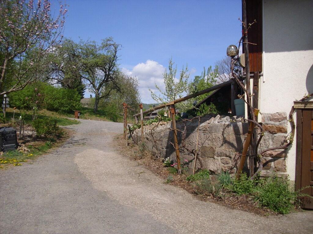 Ferienwohnung Wannenhof (255404), Bernau, Schwarzwald, Baden-Württemberg, Deutschland, Bild 56