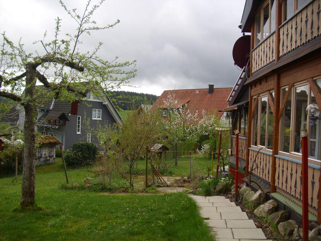 Ferienwohnung Wannenhof (255404), Bernau, Schwarzwald, Baden-Württemberg, Deutschland, Bild 61