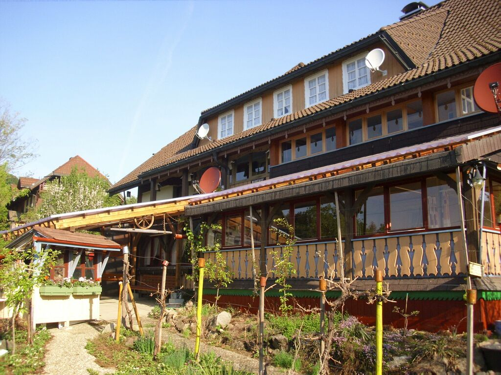 Ferienwohnung Wannenhof (255404), Bernau, Schwarzwald, Baden-Württemberg, Deutschland, Bild 46
